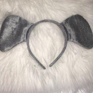 Other - Costume elephant ears